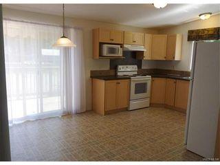 Photo 8: 6263 Derbend Rd in SOOKE: Sk Saseenos House for sale (Sooke)  : MLS®# 747180