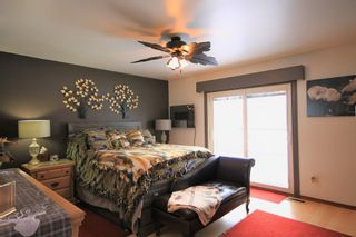 Photo 9: 18 Melrose Place in Springfield Rm: RM of Springfield Residential for sale (R04)  : MLS®# 202002045