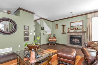 """Photo 17: 1 6785 193 Street in Surrey: Clayton Townhouse for sale in """"MADRONA"""" (Cloverdale)  : MLS®# R2569067"""