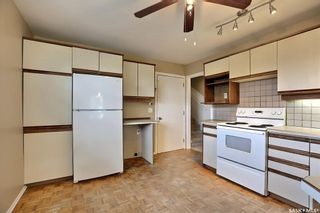 Photo 11: 214 2nd Avenue in Gray: Residential for sale : MLS®# SK866617