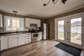 Photo 12: 4229 49 Street NW: Gibbons House for sale : MLS®# E4266372
