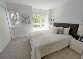 Photo 7: 2727 DUKE Street in Vancouver: Collingwood VE 1/2 Duplex for sale (Vancouver East)  : MLS®# R2583059