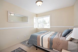 Photo 30: 1422 RHINE Crescent in Port Coquitlam: Riverwood House for sale : MLS®# R2556371