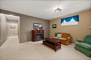 Photo 19: 8 Tuscany Village Court NW in Calgary: Tuscany Semi Detached for sale : MLS®# A1130047