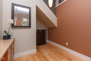 Photo 12: 2 209 Superior St in : Vi James Bay Row/Townhouse for sale (Victoria)  : MLS®# 869310