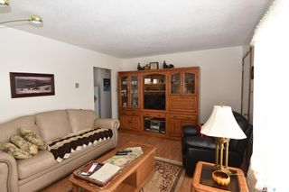 Photo 6: 205 7th Avenue East in Nipawin: Residential for sale : MLS®# SK847010