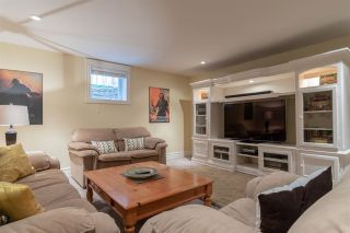 Photo 25: 44 LAUREL Street in Kingston: 404-Kings County Residential for sale (Annapolis Valley)  : MLS®# 201804511