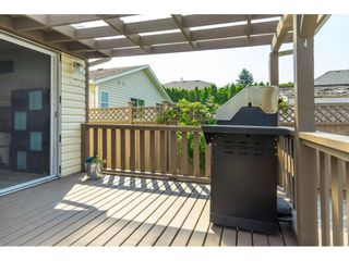 Photo 32: 26459 32A Avenue in Langley: Aldergrove Langley House for sale : MLS®# R2598331