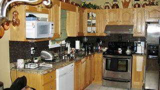 Photo 2: 415 Millwood Drive in Sackville: 25-Sackville Residential for sale (Halifax-Dartmouth)  : MLS®# 202102965