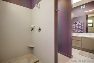 Photo 14: MISSION HILLS Condo for sale : 2 bedrooms : 235 Quince St #403 in San Diego