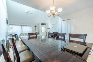 "Photo 10: 20 45175 WELLS Road in Chilliwack: Sardis West Vedder Rd Townhouse for sale in ""Wellsbrooke"" (Sardis)  : MLS®# R2610253"