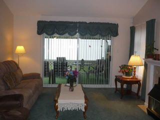 Photo 13: 61 19649 53 Avenue in Huntsfield Green: Home for sale : MLS®# F1326131