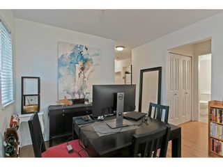 """Photo 16: 101 1341 GEORGE Street: White Rock Condo for sale in """"Oceanview"""" (South Surrey White Rock)  : MLS®# R2600581"""