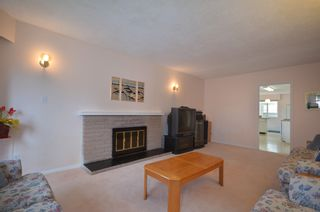 Photo 3: 534 E 29TH Avenue in Vancouver: Fraser VE House for sale (Vancouver East)  : MLS®# V946976