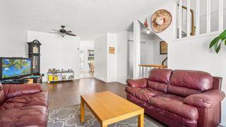 Photo 9: 10 11718 97 Street in Edmonton: Zone 08 House Half Duplex for sale : MLS®# E4258392
