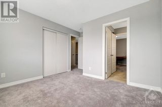 Photo 24: 137 FLOWING CREEK CIRCLE in Ottawa: House for sale : MLS®# 1265124