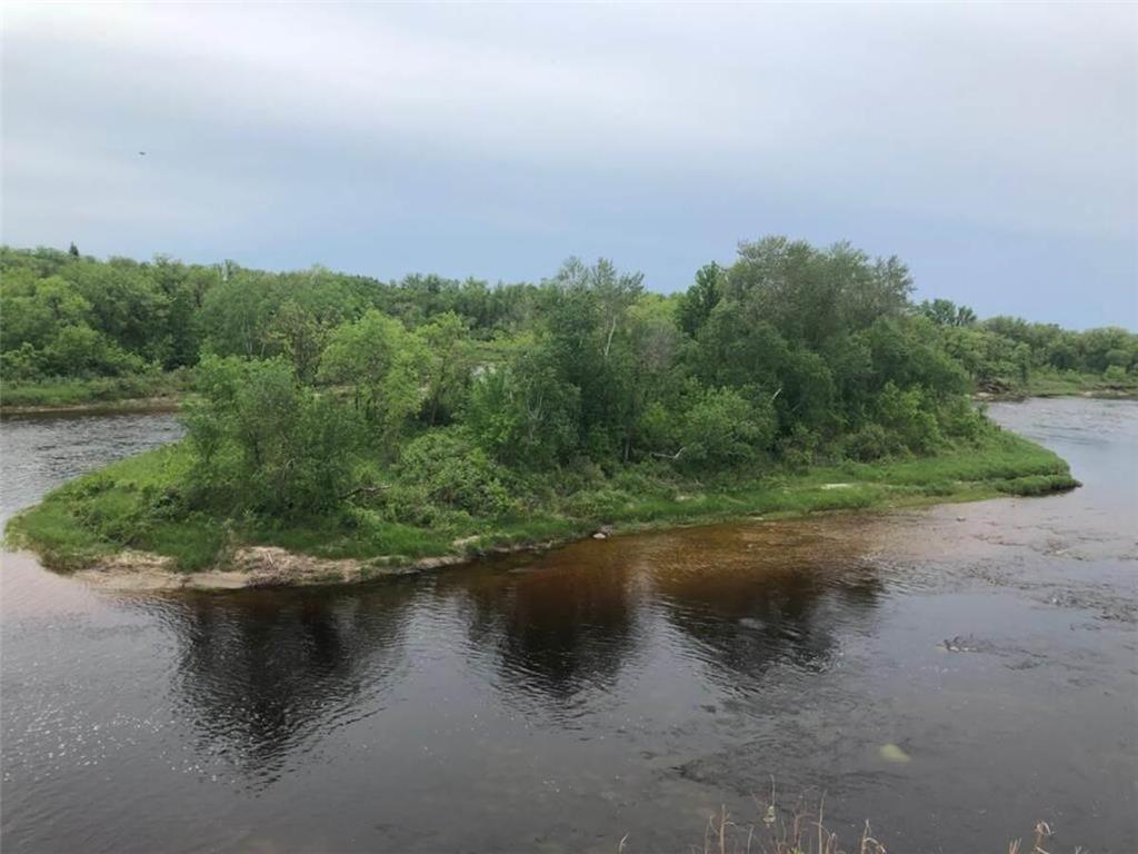 Main Photo: 0 SW-12-03-04-E RAPIDS Road in Dominion City: R17 Farm for sale : MLS®# 202117943