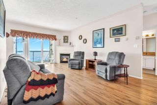 Photo 3: 307 1350 S Island Hwy in : CR Campbell River Central Condo for sale (Campbell River)  : MLS®# 883948