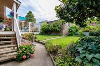 Photo 31: 4636 WESTLAWN Drive in Burnaby: Brentwood Park House for sale (Burnaby North)  : MLS®# R2486421