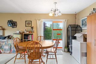 Photo 19: 46556 MONTANA Drive in Chilliwack: Fairfield Island House for sale : MLS®# R2576576