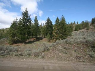 Photo 2: LOT B E SHUSWAP ROAD in : South Thompson Valley Lots/Acreage for sale (Kamloops)  : MLS®# 114131