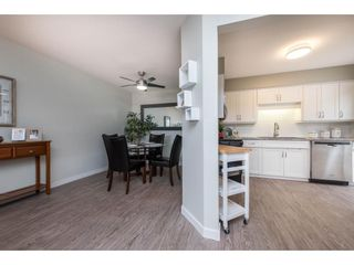 """Photo 9: 310 8725 ELM Drive in Chilliwack: Chilliwack E Young-Yale Condo for sale in """"Elmwood Terrace"""" : MLS®# R2592348"""