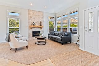 Photo 5: 8237 HAFFNER Terrace in Mission: Mission BC House for sale : MLS®# R2609150