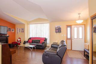 Photo 4: 205 Elm Drive in Oakbank: Single Family Detached for sale : MLS®# 1428748