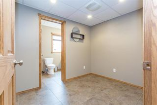Photo 24: 39070 44 R Road in Ste Anne Rm: R06 Residential for sale : MLS®# 202104679