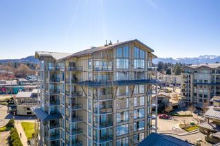 Photo 18: 401B 181 Beachside Dr in : PQ Parksville Condo for sale (Parksville/Qualicum)  : MLS®# 869506