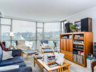 "Photo 2: 1006 1327 E KEITH Road in North Vancouver: Lynnmour Condo for sale in ""CARLTON AT THE CLUB"" : MLS®# R2503659"