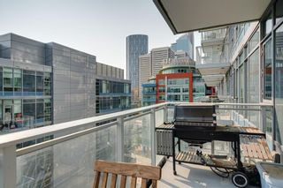 Photo 34: 904 108 Waterfront Court SW in Calgary: Chinatown Apartment for sale : MLS®# A1135656