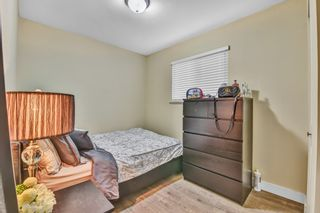 Photo 29: 10671 132A Street in Surrey: Whalley House for sale (North Surrey)  : MLS®# R2532047