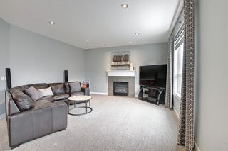 Photo 3: 120 McIvor Terrace: Chestermere Detached for sale : MLS®# A1148908