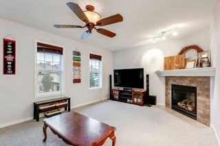 Photo 15: 161 CHAPALINA Heights SE in Calgary: Chaparral Detached for sale : MLS®# C4275162