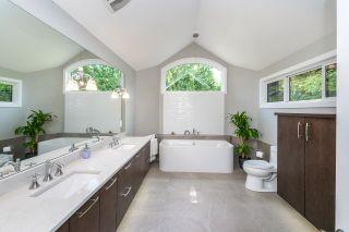 Photo 9: 12240 270 Street in Maple Ridge: Northeast House for sale : MLS®# R2620515