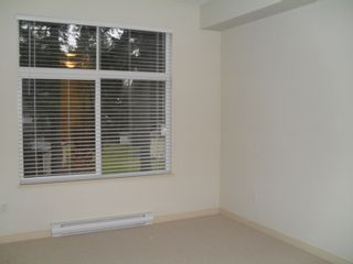 """Photo 10: #308 33338 BOURQUIN CR in ABBOTSFORD: Central Abbotsford Condo for rent in """"NATURE'S GATE"""" (Abbotsford)"""