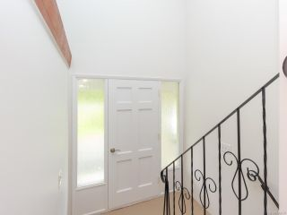 Photo 9: 4540 Koksilah Rd in DUNCAN: Du West Duncan House for sale (Duncan)  : MLS®# 842670
