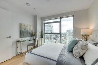 Photo 16: 2202 889 PACIFIC Street in Vancouver: Downtown VW Condo for sale (Vancouver West)  : MLS®# R2611549
