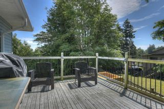 Photo 9: 6628 Rey Rd in : CS Tanner House for sale (Central Saanich)  : MLS®# 851705