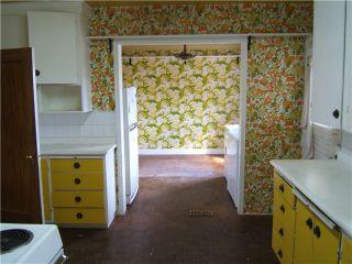 "Photo 4: 446 E 48TH Avenue in Vancouver: Fraser VE House for sale in ""FRASER"" (Vancouver East)  : MLS®# V948485"