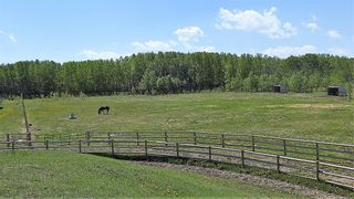 Photo 48: 434107 176 Street W: Rural Foothills County Detached for sale : MLS®# A1116664