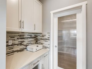Photo 19: 229 Kingsmere Cove SE: Airdrie Detached for sale : MLS®# A1121819
