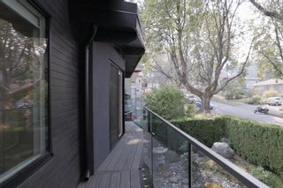Photo 21: 3538 GLADSTONE Street in Vancouver: Grandview Woodland House for sale (Vancouver East)  : MLS®# R2619921