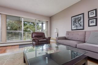 Photo 15: 4301 997 Bowen Rd in : Na Central Nanaimo Condo for sale (Nanaimo)  : MLS®# 872155