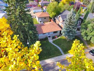 Photo 43: 2823 Canmore Road NW in Calgary: Banff Trail Detached for sale : MLS®# A1153818