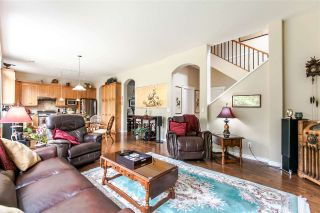 """Photo 9: 3463 150A Street in Surrey: Morgan Creek House for sale in """"Rosemary West"""" (South Surrey White Rock)  : MLS®# R2117895"""