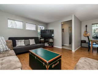 """Photo 5: 2 2223 ST JOHNS Street in Port Moody: Port Moody Centre Townhouse for sale in """"PERRY'S MEWS"""" : MLS®# R2363236"""