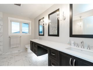 """Photo 14: 2747 EAGLE SUMMIT Crescent in Abbotsford: Abbotsford East House for sale in """"Eagle Mountain"""" : MLS®# R2422234"""