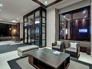 Photo 27: 1501D 500 EAU CLAIRE Avenue SW in Calgary: Eau Claire Apartment for sale : MLS®# C4216016
